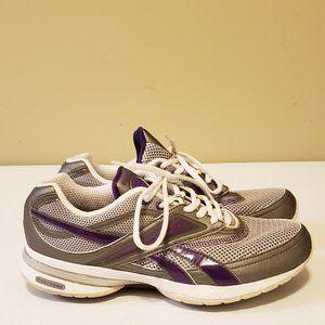 REEBOK Easytone Workout Shoes